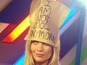 Showbiz stripped: Celebrity news round-up