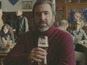 Eric Cantona beer advert banned
