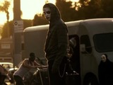 The Purge: Anarchy trailer still