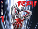 Valiant Comics releases a new #1 monthly throughout 2014.
