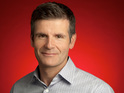 Dennis Woodside to become chief operating officer of the cloud storage company.