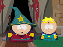 South Park: The Stick of Truth really captures the essence of the animated show.