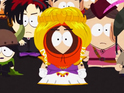 Ubisoft removes anal probing and abortion scenes from South Park: Stick of Truth.