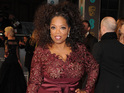 Oprah Winfrey's channel sees ratings highs after shaky debut.