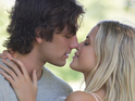 Alex Pettyfer and Gabriella Wilde are star-crossed lovers in sub-Nicholas Sparks melodrama.