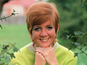 Before Blind Date and Surprise Surprise, Cilla topped the pop charts.