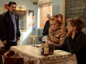 Masood accuses Carol of emotional blackmail in tonight's episode.