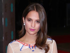 Ex Machina's Alicia Vikander in talks for Assassin's Creed and new Bourne film