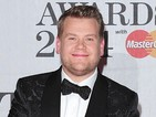 James Corden to receive OBE in New Year Honours?