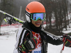 Vanessa-Mae's pre-Winter Olympics scores rigged, say Sochi officials