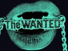 The Wanted 'Glow in the Dark' review: 'Half-arsed EDM-pop'