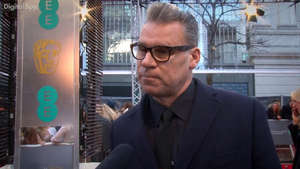 Mark Kermode on BAFTA vs Oscar divide: They are different marketplace