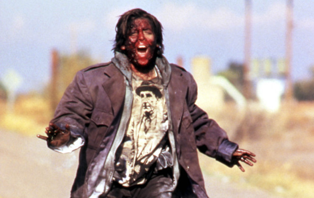 Near Dark stills