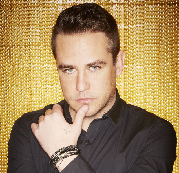 5th Story member Kavana on The Big Reunion