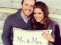 Bachelor star Kacie Boguskie engaged