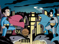 JL8 creator on Superman kids' books