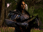 Bethesda on Elder Scrolls Online date rumor