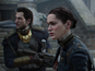 The Order 1886 preview: PS4-only stunner
