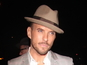 Matt Goss announces Manchester Ritz show