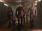 Guardians first trailer gets sneak peek