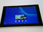 Sony Xperia Z2 Tablet hands-on preview