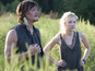 Walking Dead: 'Inmates' recap
