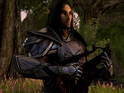 Elder Scrolls Online will satisfy role-playing fans and Skyrim enthusiasts alike.