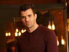 Steve Jones to host E4 dating show Young, Free & Single: Live