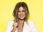 Khloe Kardashian on French Montana relationship: 'No-one should care'