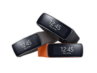 Samsung Gear Fit smart wristband 'sells out within 10 days'