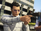GTA Online update adds new jobs, contact missions and more