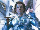 Re-Viewed: Terry Gilliam's prescient sci-fi Brazil