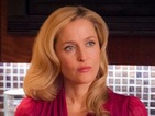 Hannibal: Gillian Anderson to become regular for season 3