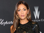 Nicole Scherzinger discusses bulimia: 'I want to help other people'