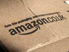 Amazon is giving you £10 off orders as it's voted the UK's best retailer