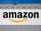 Amazon charges 1 cent to bypass French ban on free book delivery