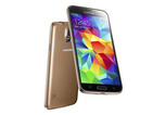 Samsung Galaxy S5 UK pre-orders commence March 28
