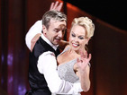 What to Watch: Tonight's TV Picks - Dancing on Ice, Call the Midwife