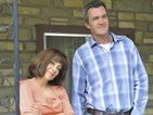 Neil Flynn talks about the family sitcom's slow-burn success and cult appeal.