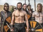 History debuts Vikings season 3 sneak peek trailer at Comic-Con