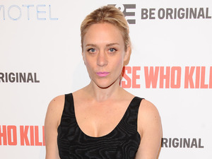 'Bates Motel' and 'Those Who Kill' TV series premiere, Los Angeles, America - 26 Feb 2014 Chloë Sevigny