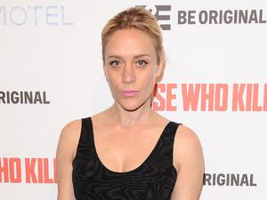 'Bates Motel' and 'Those Who Kill' TV series premiere, Los Angeles, America - 26 Feb 2014 Chloë Sevigny