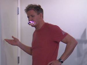 Ant & Dec go undercover to fool Gordon Ramsay on Saturday Night Takeaway