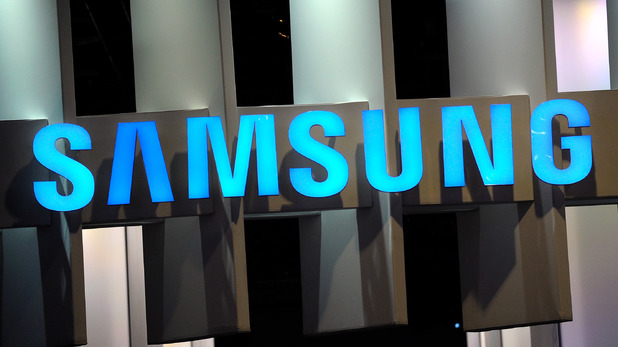 Samsung generic from CES 2014