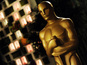 Hollywood 'discriminates against gay actors'