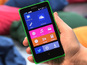 Nokia X Android phone hands-on