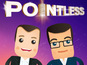 Pointless app launches on iPhone and iPad