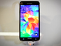 Samsung Galaxy S5 hands-on review