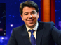 Michael McIntyre Chat Show renewed