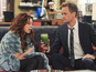How I Met Your Mother: Episode 18 recap
